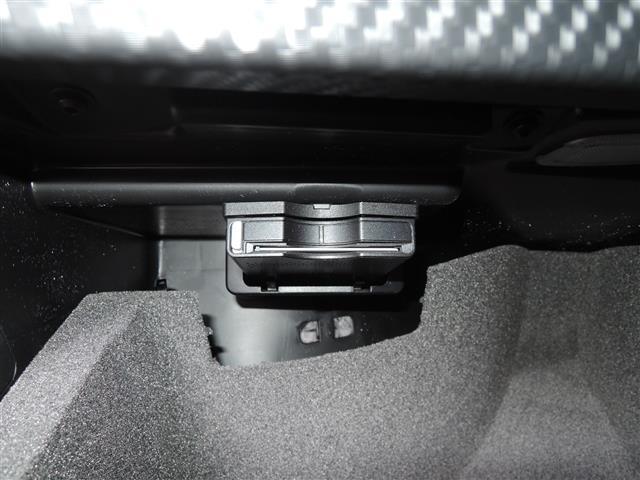 A45 AMG 4M 新車保証(12枚目)