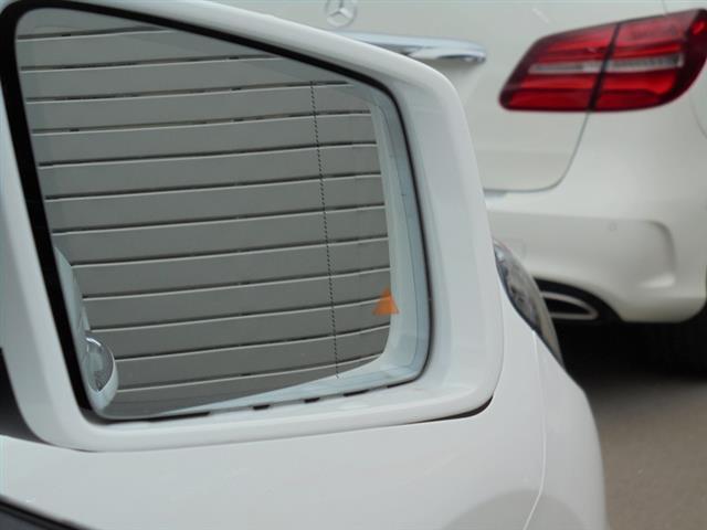 メルセデス・ベンツ M・ベンツ GLE350 d 4M スポーツ 新車保証