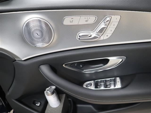 E220d アバンギャルド エクスクルーシブパッケージ(16枚目)