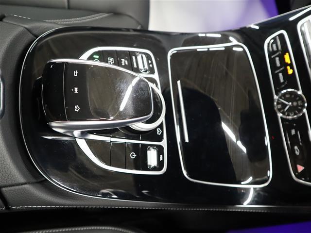 E220d アバンギャルド エクスクルーシブパッケージ(18枚目)
