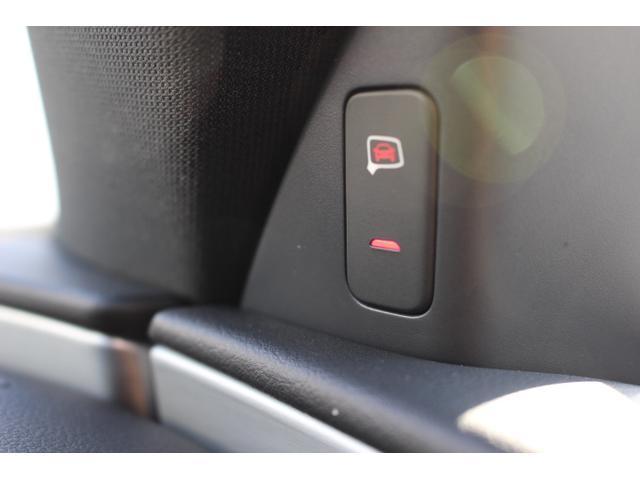 アウディ アウディ A7スポーツバック 2.0TFSIクワトロサンルーフアシスタンスP認定中古車