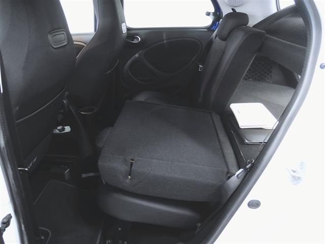 「スマート」「フォーフォー」「コンパクトカー」「愛知県」の中古車9