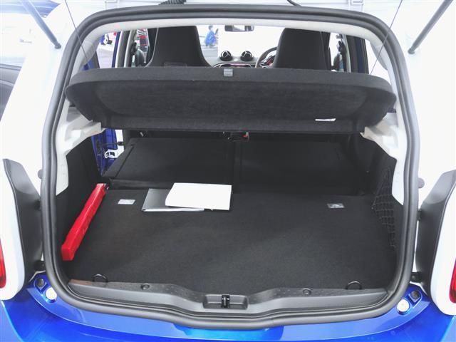 「スマート」「フォーフォー」「コンパクトカー」「愛知県」の中古車11