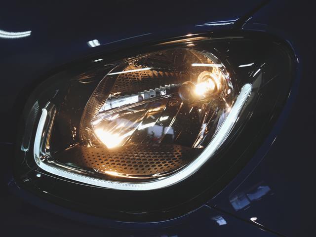 「スマート」「フォーフォー」「コンパクトカー」「愛知県」の中古車15