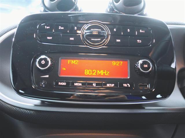 「スマート」「フォーフォー」「コンパクトカー」「愛知県」の中古車22
