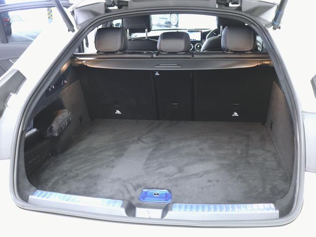 GLC220 d 4マチック クーペ AMGライン 2年保証 新車保証(9枚目)