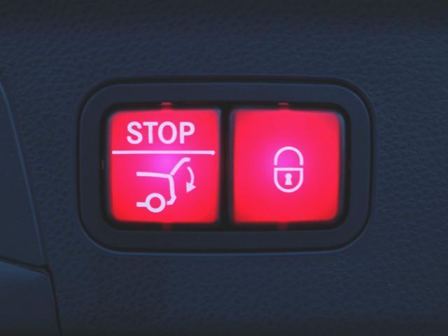 GLC220 d 4マチック クーペ AMGライン 2年保証 新車保証(10枚目)