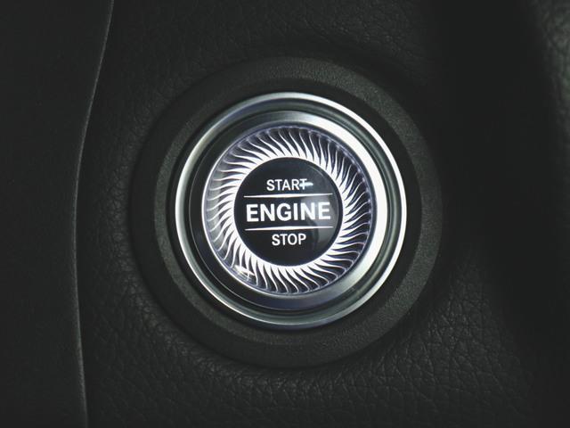GLC220 d 4マチック クーペ AMGライン 2年保証 新車保証(26枚目)