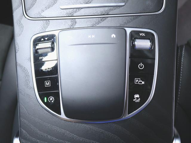 GLC220 d 4マチック クーペ AMGライン 2年保証 新車保証(31枚目)