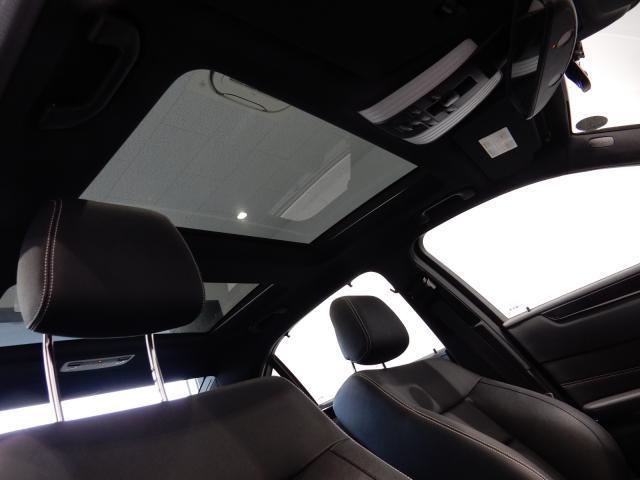 メルセデス・ベンツ M・ベンツ E350 アバンギャルド AMGスポーツPKG パノラマSR