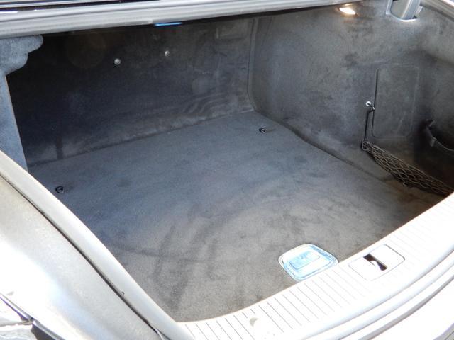 メルセデス・ベンツ M・ベンツ S300hエクスクルーシブ