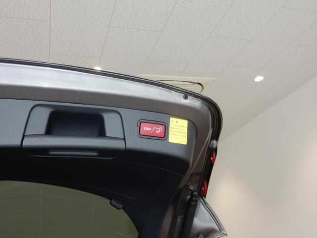 メルセデス・ベンツ M・ベンツ GLA250 4マチック レーダーセーフティバリューPプラス