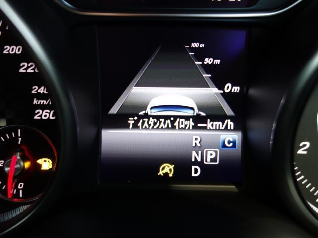 メルセデス・ベンツ M・ベンツ A250 シュポルト 4マティック 4WD