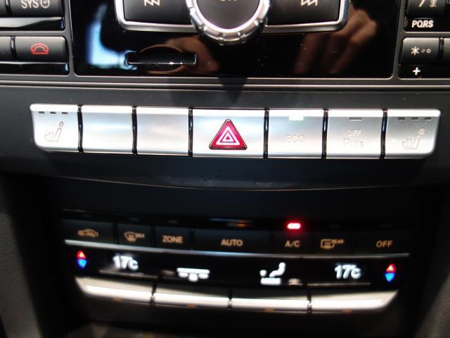 メルセデス・ベンツ M・ベンツ E300 アバンギャルド 本革シート 360度カメラ
