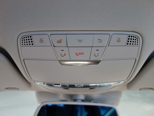 C200アバンギャルド レーダーセーフティ・ベーシックPKG(9枚目)