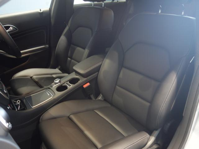 CLA220 4WD シューティングB レーダーセーフティ(10枚目)