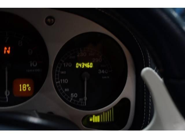 フェラーリ フェラーリ 360 F1 KSGマフラー ロベルタリフター
