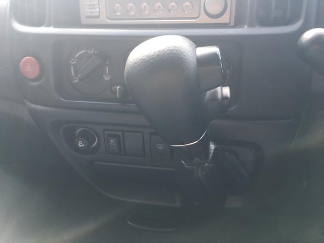 スズキ エブリイワゴン ジョイポップターボ Wエアバック CDMD オートマ