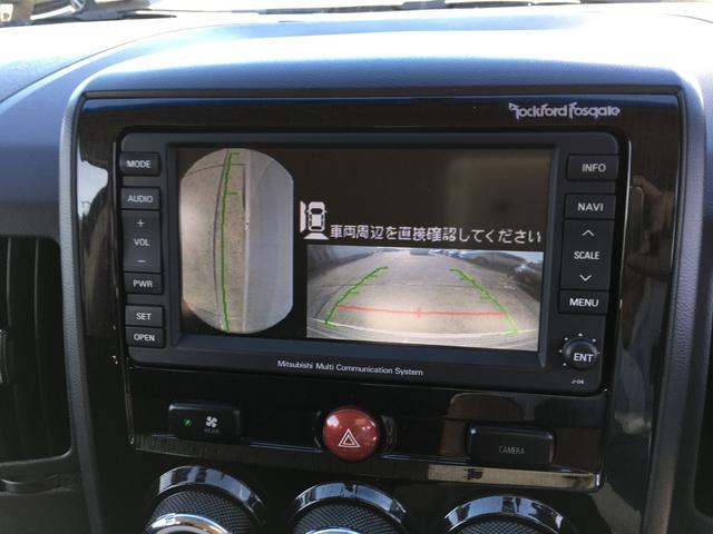 「三菱」「デリカD:5」「ミニバン・ワンボックス」「東京都」の中古車25