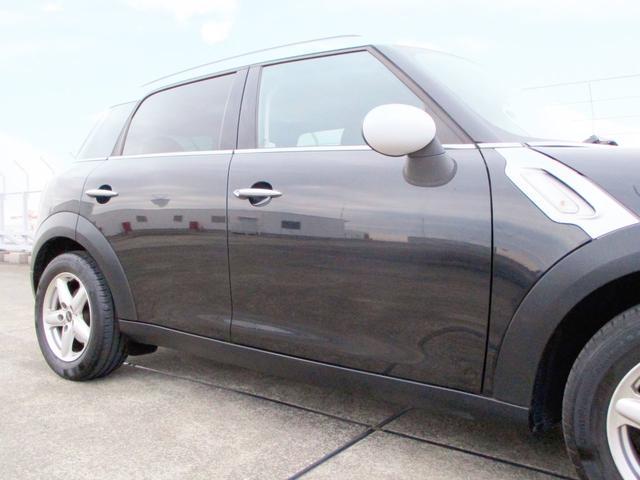 「MINI」「MINI」「SUV・クロカン」「東京都」の中古車11