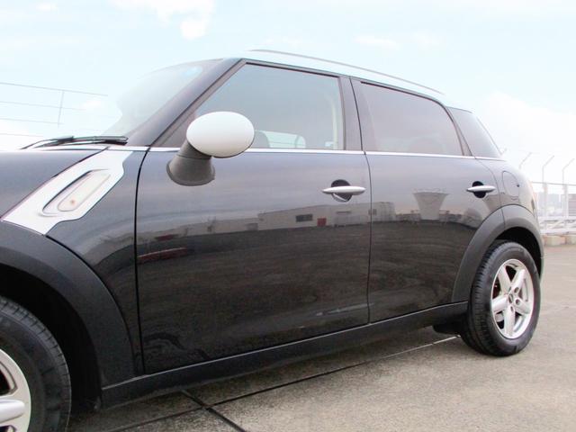 「MINI」「MINI」「SUV・クロカン」「東京都」の中古車12