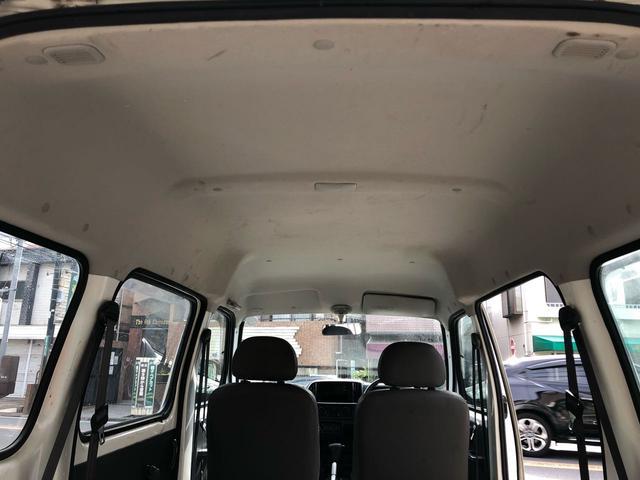 中古車は価格だけでは比べられません☆シートのヘタリや塗装状態もしっかりご説明致します。