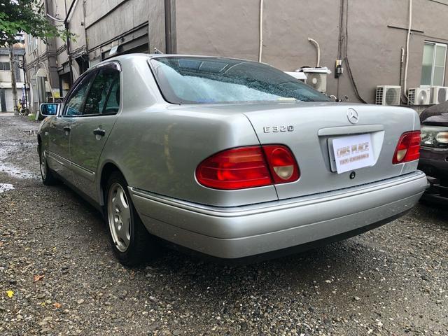 お客様の大切なお車を出張査定、買取致します。お気軽にご相談ください!!