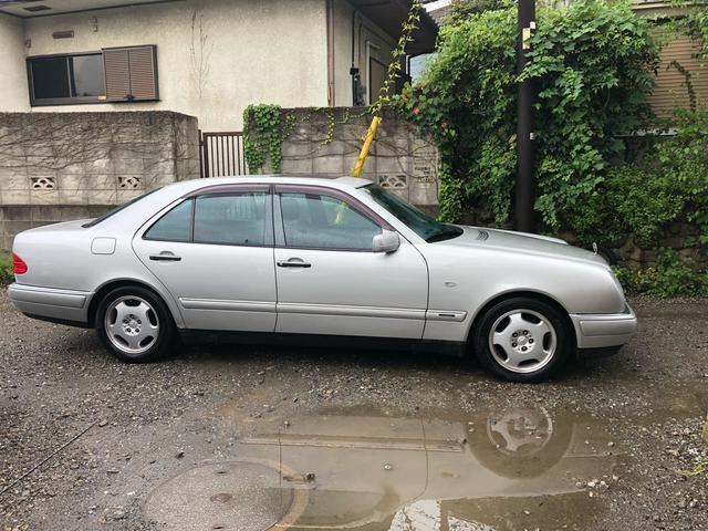 新車、中古車、修理のご相談だけでもOKです!お気軽にご来店、ご連絡下さい!