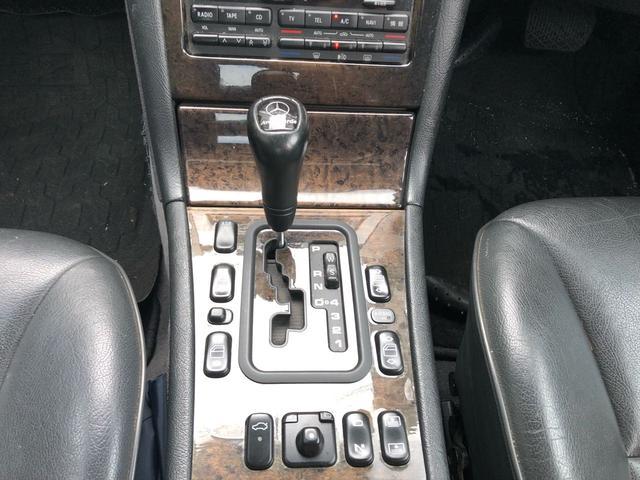 ドアバイザー付です。天気を気にせず車内の空気の入れ替えできます(^-^)