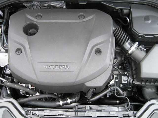 ボルボ ボルボ V60 D4 Rデザイン RSE・ポールスターPK・Pサウンド