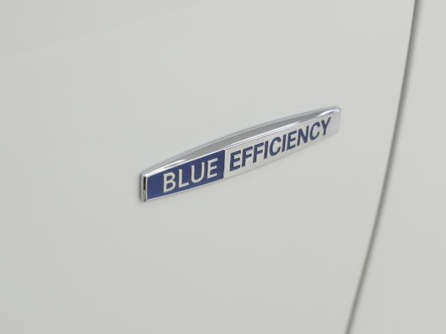 C200 ブルーエフィシェンシー アバンギャルド(7枚目)