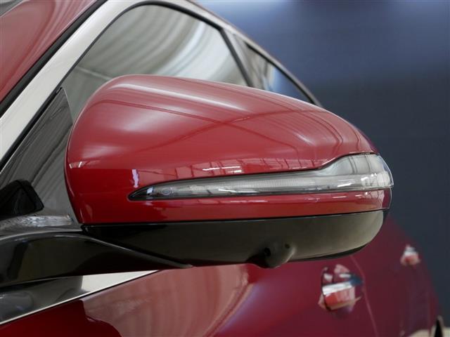 E220 d アバンギャルド レザーパッケージ 2年保証(6枚目)