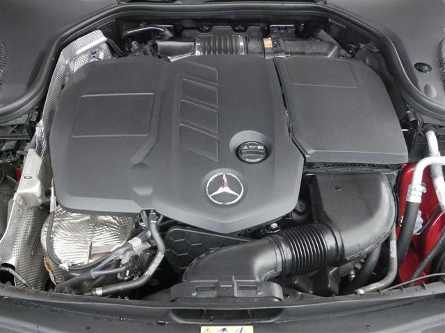 E220 d アバンギャルド レザーパッケージ 2年保証(8枚目)