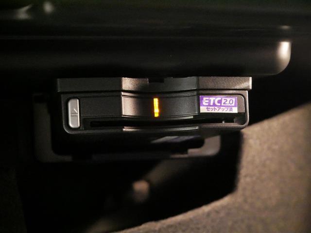 CLA180 シューティングブレーク スポーツ レーダーセーフティパッケージ 2年保証(23枚目)
