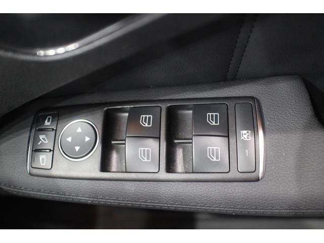 メルセデス・ベンツ M・ベンツ E350ブルテックステーションワゴンアバンG サンルーフ