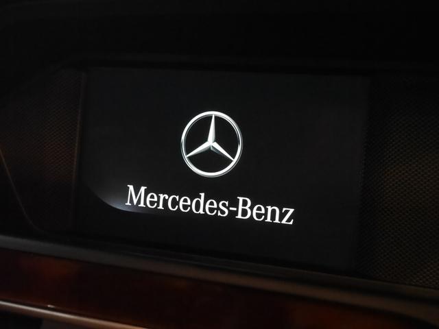 メルセデス・ベンツ M・ベンツ C200BE 後期 1オナ Pスタ 本革 SR 1年保証