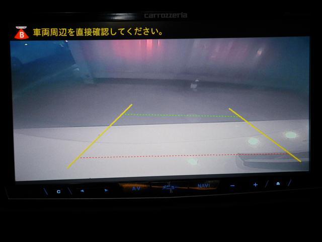 メルセデス・ベンツ M・ベンツ CLS550AMG-P 中期 黒革 SR ナビTV 2年保証