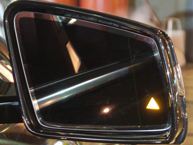 メルセデス・ベンツ M・ベンツ E250カブリオレAMG・レーダーP Pスタ 赤革 2年保証