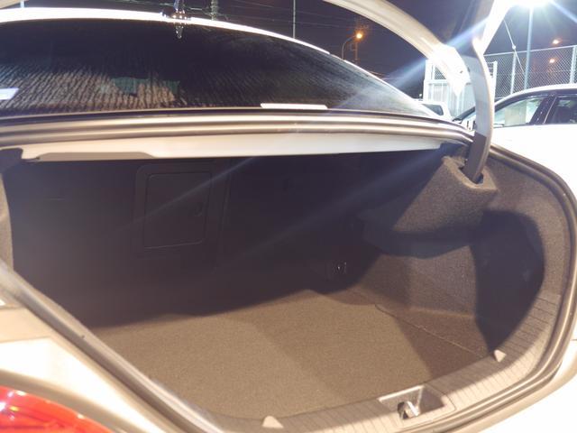 メルセデス・ベンツ M・ベンツ CLA250 4M AMG・レーダーP 1オナ 黒革 Mケア