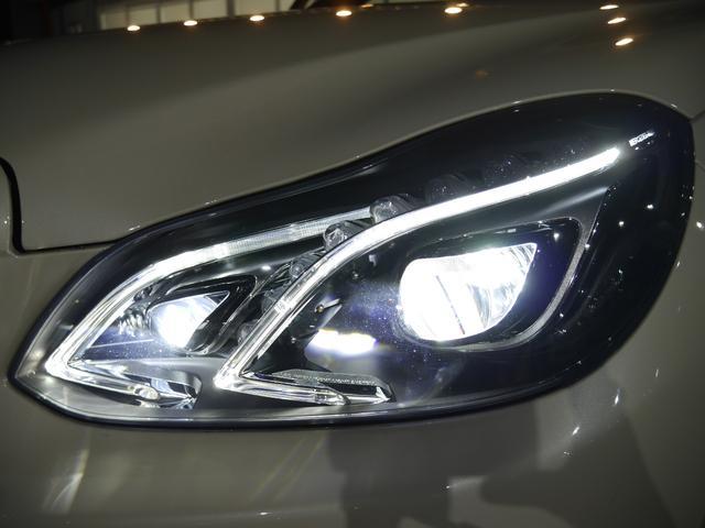 メルセデス・ベンツ M・ベンツ E250AVG AMG・レーダーP 後期 Pスタ 2年保証付