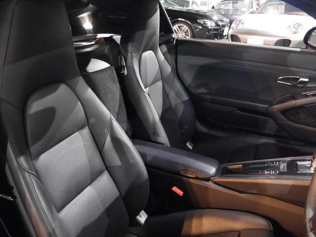 メモリ機能とランバーサポートを装備したブラックレザースポーツシートを装備しております!シートヒーターとベンチレーターも装備!人気のオプション装備が揃っております♪TEL:045-348-3232