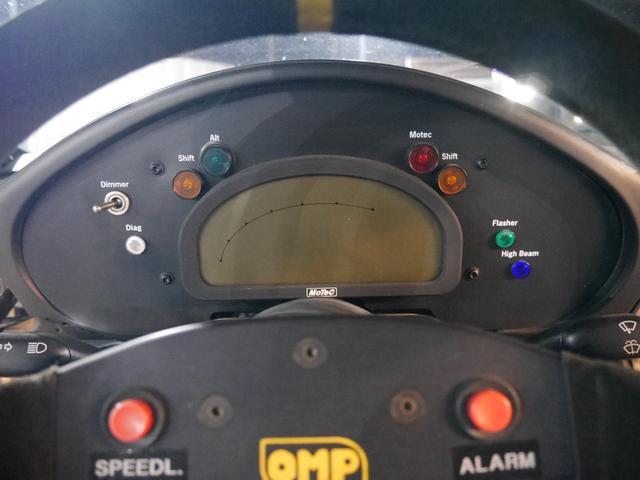 997GT3Cup 前期 シーケンシャルMT スペア2セット(10枚目)