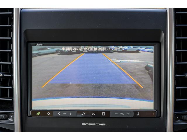 視認性の悪い車輌後方をモニターに映し出し安全を確保してくれるバックカメラも装備しております!車庫入れの苦手な方も安心です!安全なドライブをサポートします!!TEL:045-348-3232