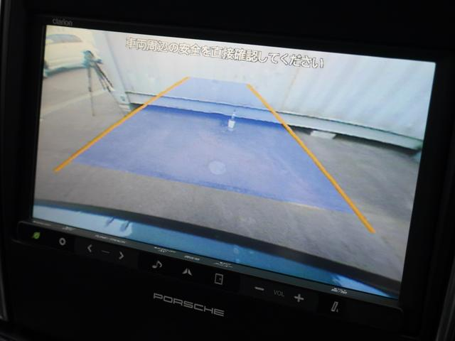 確認が難しい車輌後方をモニターに映し出し安全確保がしっかり出来るガイドライン付バックカメラを装備しておりますので、車庫入れが苦手な方でも安心です!!TEL:045-348-3232