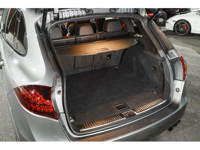GTS MY14 黒半革 オートトランク 正規D車 2年保証(6枚目)