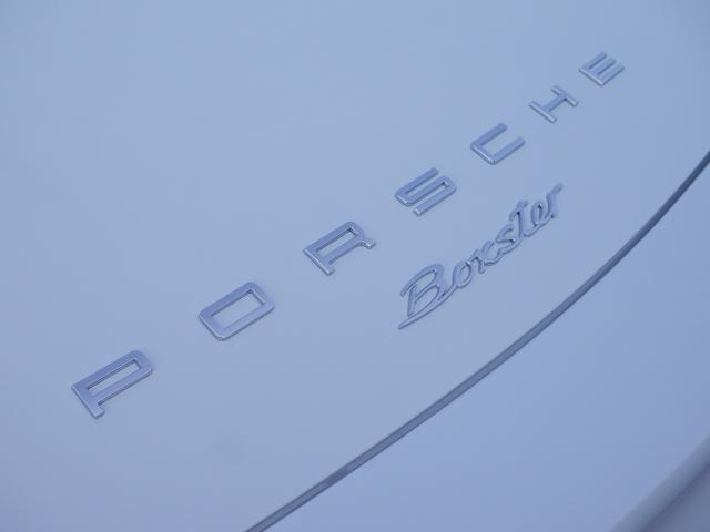 「ポルシェ」「ボクスター」「オープンカー」「神奈川県」の中古車19