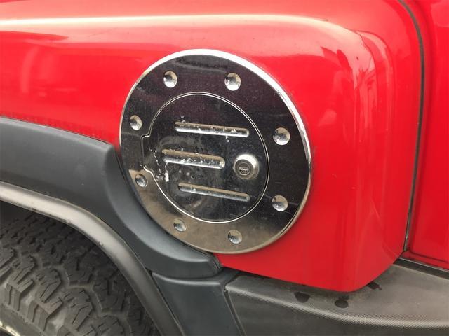 「ハマー」「ハマーH3」「SUV・クロカン」「東京都」の中古車11