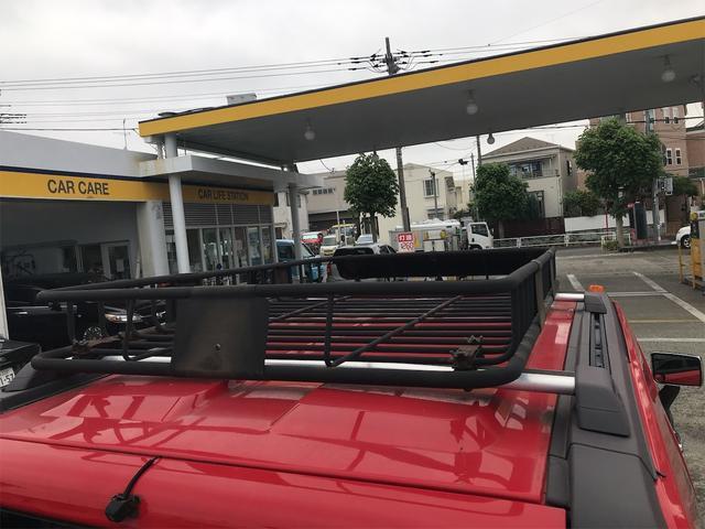 「ハマー」「ハマーH3」「SUV・クロカン」「東京都」の中古車15