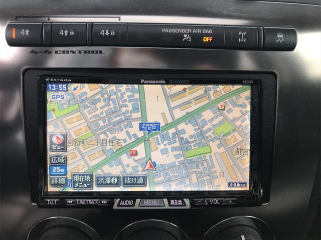 「ハマー」「ハマーH3」「SUV・クロカン」「東京都」の中古車31