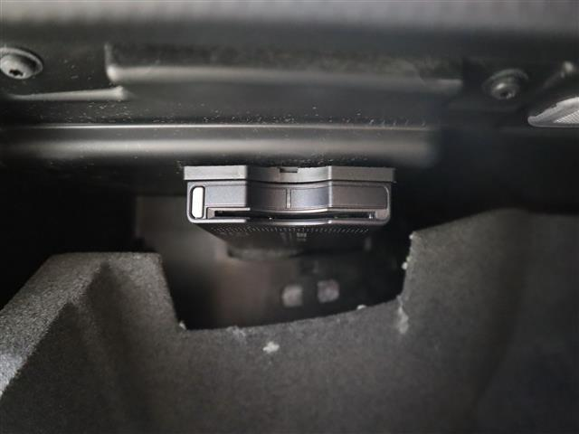 「メルセデスベンツ」「Mクラス」「コンパクトカー」「佐賀県」の中古車12